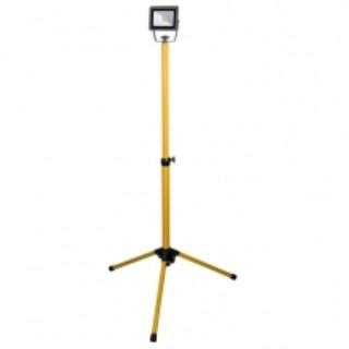 DEDRA Műhelylámpa 20W LED Minden termék