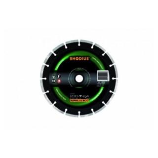 Rhodius LD 50 univerzális gyémánt vágótárcsa 150X22.2X2.4 Minden termék