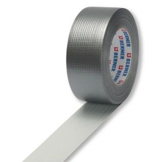 BERNER Szövet ragasztószalag Standard 25m Minden termék