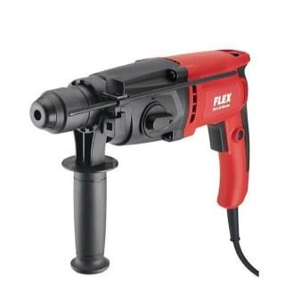 FLEX FHE 2-22 Fúrókalapács SDS-Plus Minden termék