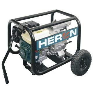 EMPH 80 benzinmotoros átemelőszivattyú Minden termék