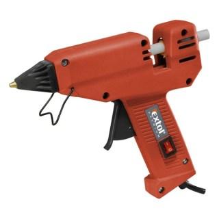 Extol melegragasztó pisztoly, 180W, stift átm: 11 mm Minden termék