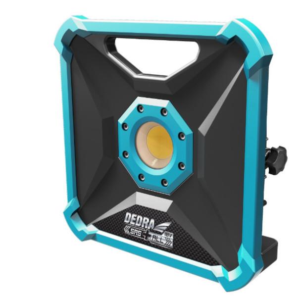 DEDRA Akkus műhelylámpa 18V (DED7071) Minden termék