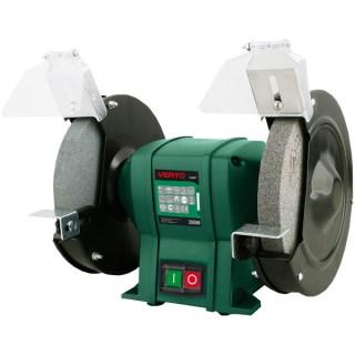 VERTO Köszörűgép 250W 150/200 51G452 Minden termék
