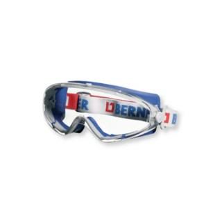 BERNER Védőszemüveg Profi 1, EN 166, Minden termék