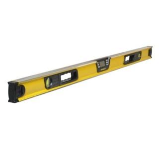 Stanley FatMax Digitális vízmérték 120cm (0-42-086) Minden termék