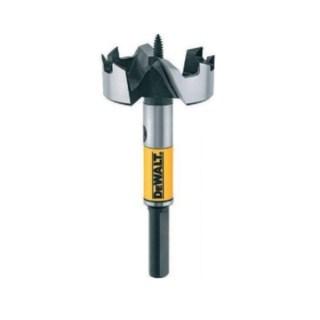 DeWALT DT4577-QZ fafúrószár, körkiszúró, 32mm Fúrás