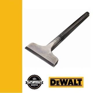 DeWALT DT6980-QZ SDS-Max XLR Lapátvéső – 75 x 400 mm Minden termék