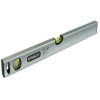 Stanley Alumínium mágneses vízmérték 200cm (STHT1-43117) Minden termék