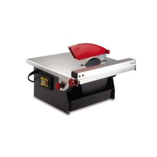 Rubi ND 180 Smart kis asztali vizesvágó (24976) Minden termék