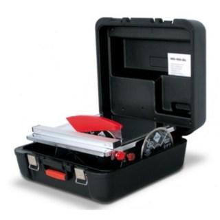 Rubi ND 180 asztali vizesvágó kofferban (25945) Minden termék