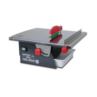 Rubi ND 200 asztali vizesvágó (45910) Minden termék