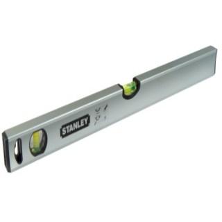 Stanley Alumínium mágneses vízmérték 40cm (STHT1-43110) Minden termék
