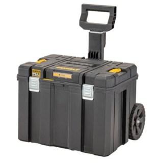 DeWALT DWST83347-1 TSTAK Guruló koffer Minden termék