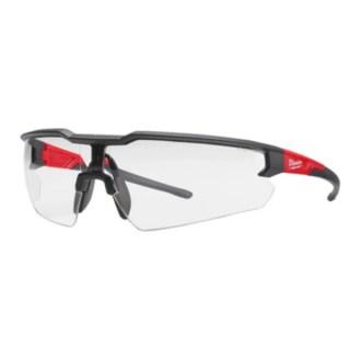 MILWAUKEE Védőszemüveg, víztiszta (4932471881) Minden termék