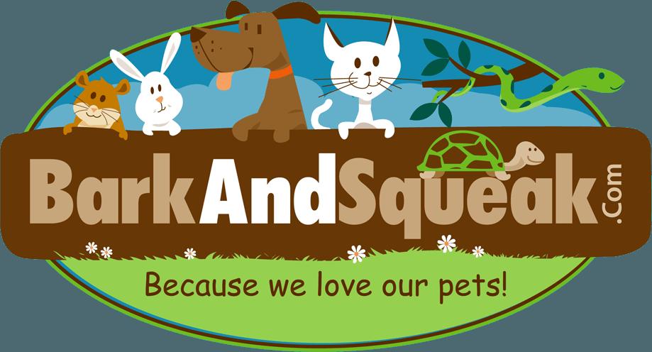 Submit Guest Post - BarkAndSqueak com