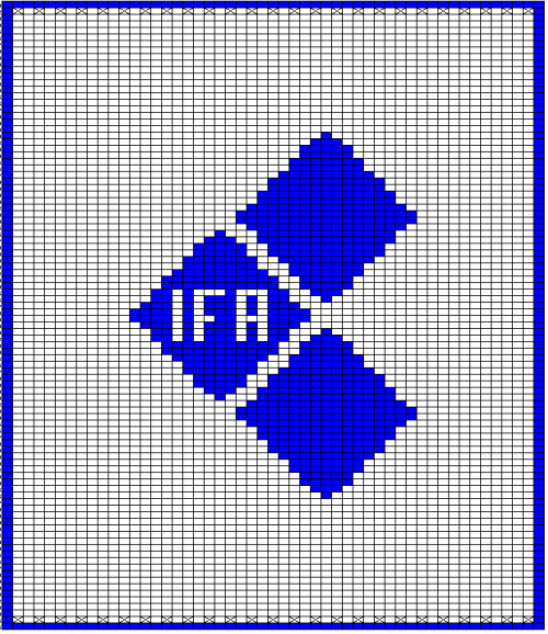 IFA_W50-Gardine