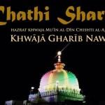 khwaja garib nawaz chatti sharif mubarak