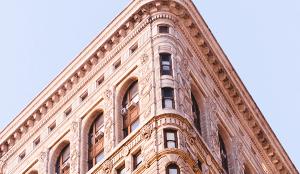 building - Eyewear - Barkley & Kennedy, Chartered