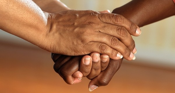 collaborative-law-handshake