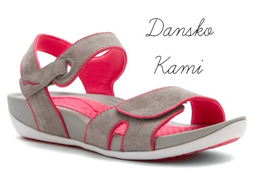 Dansko Shoes Zalando