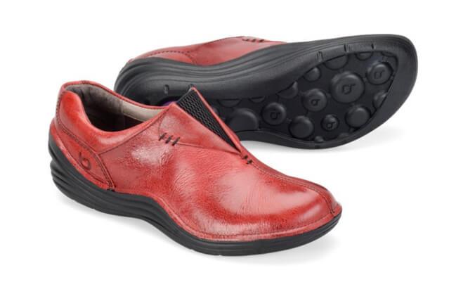 Keen Shoes Vegan