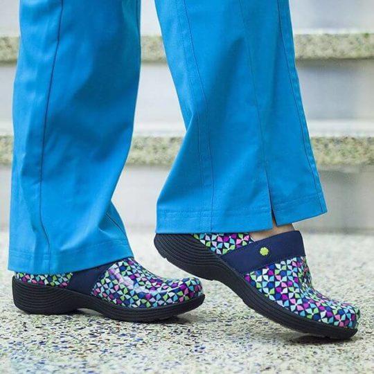 Dansko Shoes Xp