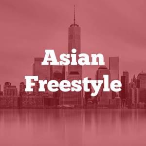 asian-freestyle