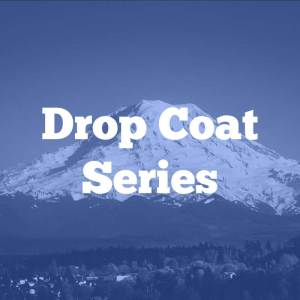drop-coat-series