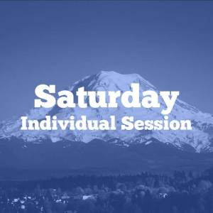 saturday-individual-session