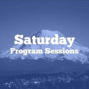 saturday-program-sessions