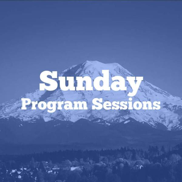 sunday-program-sessions