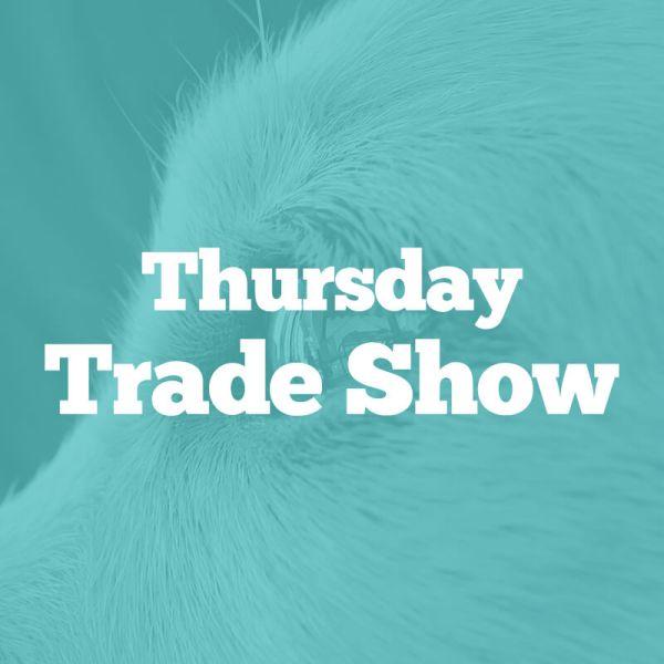 thursday-trade-show