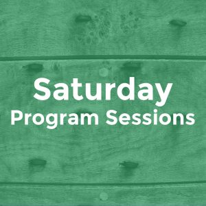 saturday-sessions