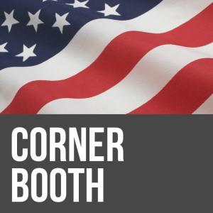 aa-corner