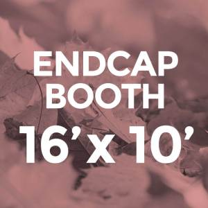 endcap-booth