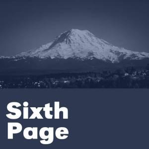sixth-page