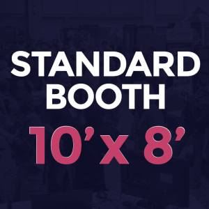 standard-booth