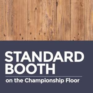 championship_standard