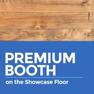 showcase_premium