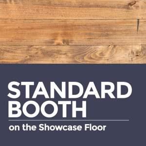 showcase_standard