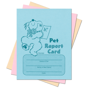 pet_report_card