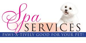 W1803 (4x2 Spa Services Banner)