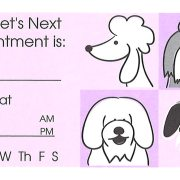 appointment_squares