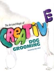 creative_dog