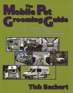 mobile_guide