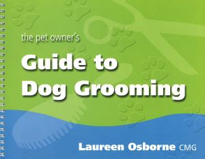 owners_guidetogroom