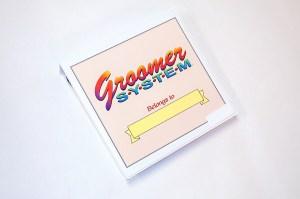 system_binder