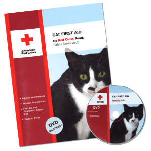 cat-first-aid-and-dvd