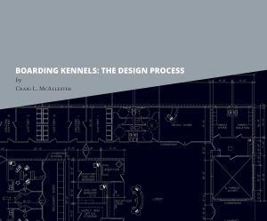 boarding-kennels